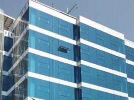 Foto de oficina en renta en Roma Sur, Cuauhtémoc, Distrito Federal, 6774777,  no 01