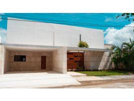 Foto de casa en venta en Montecristo, Mérida, Yucatán, 18652575,  no 01