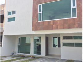 Foto de casa en condominio en venta en Zona este Milenio III, El Marqués, Querétaro, 18643909,  no 01