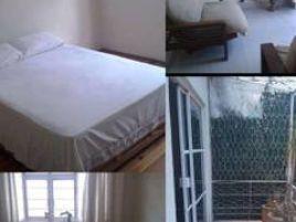 Foto de cuarto en renta en Cuauhtémoc, Cuauhtémoc, DF / CDMX, 19986012,  no 01
