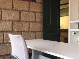 Foto de oficina en renta en Del Valle Sur, Benito Juárez, Distrito Federal, 7155611,  no 01