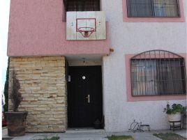 Foto de casa en condominio en venta en La Moreña, León, Guanajuato, 20281239,  no 01