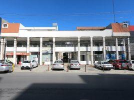 Foto de oficina en renta en Lomas de San Francisco, Monterrey, Nuevo León, 21435261,  no 01