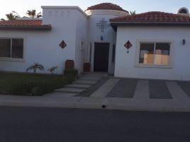 Foto de casa en venta en Primo Tapia, Playas de Rosarito, Baja California, 6874488,  no 01