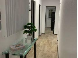 Foto de cuarto en renta en Del Valle Centro, Benito Juárez, DF / CDMX, 17784783,  no 01