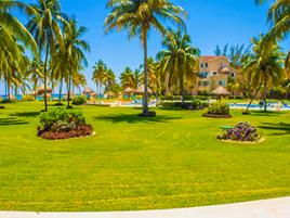 Foto de departamento en venta en Puerto Aventuras, Solidaridad, Quintana Roo, 6440149,  no 01