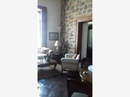 Foto de casa en venta en 5sur 56, centro, puebla, puebla, 0 No. 01