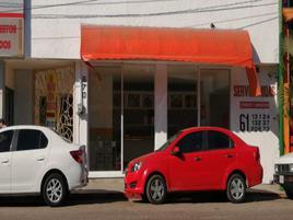 Foto de local en venta en 5ta. norte poniente 670 , tuxtla gutiérrez centro, tuxtla gutiérrez, chiapas, 19353109 No. 01