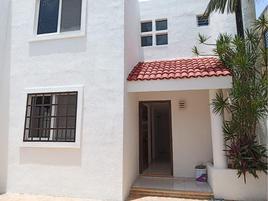 Foto de casa en renta en 6 243, vista alegre norte, mérida, yucatán, 0 No. 01