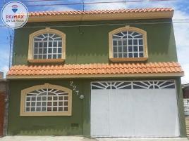 Foto de casa en venta en 6 de abril , constitución, durango, durango, 0 No. 01