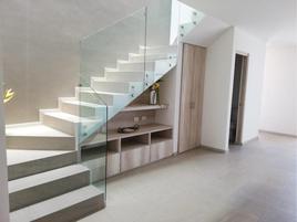 Foto de casa en venta en 6 norte 3202, san diego, san pedro cholula, puebla, 0 No. 01