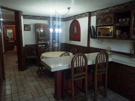 Foto de casa en venta en 6 norte 7, san francisco totimehuacan, puebla, puebla, 0 No. 03