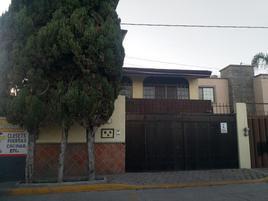Foto de casa en venta en 6 norte 7, san francisco totimehuacan, puebla, puebla, 0 No. 02