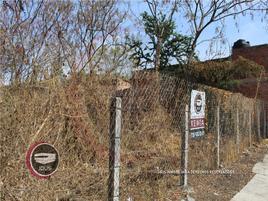 Foto de terreno habitacional en venta en 6 oriente 2p11 , plan de ayala, cuautla, morelos, 0 No. 01