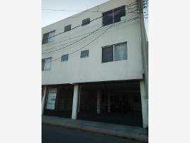 Foto de departamento en renta en 6 sur 2100, rivadavia, san pedro cholula, puebla, 0 No. 01