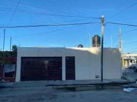 Foto de casa en venta en 60 , 1 de mayo (playón), carmen, campeche, 0 No. 01