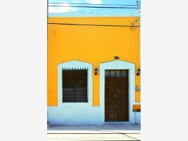 Foto de casa en renta en 60 120, merida centro, mérida, yucatán, 0 No. 01
