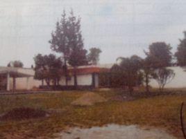 Foto de rancho en venta en Los Jacales (La Loma), León, Guanajuato, 19125832,  no 01