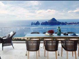 Foto de departamento en venta en Cabo Real, Los Cabos, Baja California Sur, 15093545,  no 01