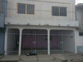 Foto de casa en renta en INDECO San Rafael Atlixtac, Apizaco, Tlaxcala, 22606526,  no 01