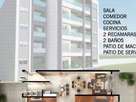 Foto de departamento en venta en Colegio Del Aire, Zapopan, Jalisco, 16018575,  no 01