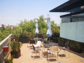 Foto de oficina en renta en Roma Norte, Cuauhtémoc, Distrito Federal, 6899931,  no 01