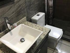 Foto de departamento en venta en 6 de Enero, Culiacán, Sinaloa, 15041361,  no 01