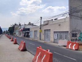 Foto de terreno comercial en venta en San Lorenzo La Cebada, Xochimilco, DF / CDMX, 18717695,  no 01