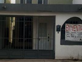 Foto de casa en venta en Fuentes de Escobedo, General Escobedo, Nuevo León, 6879081,  no 01