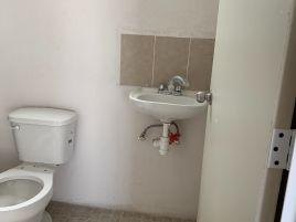 Foto de casa en condominio en venta en 3ra.Sección Los Olivos, Celaya, Guanajuato, 20894588,  no 01