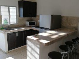 Foto de departamento en renta en Los Cangrejos, Los Cabos, Baja California Sur, 15940974,  no 01