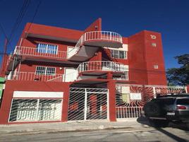 Foto de edificio en venta en 62 norte colonia luis donaldo colosio , playa del carmen centro, solidaridad, quintana roo, 19350969 No. 01