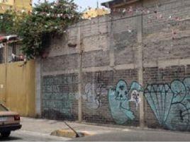 Foto de bodega en renta en Cuartos de Tlatelolco, Iztapalapa, Distrito Federal, 6931183,  no 01
