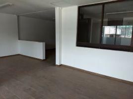 Foto de oficina en renta en Roma Sur, Cuauhtémoc, Distrito Federal, 5814935,  no 01