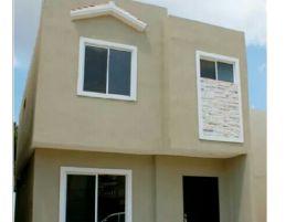 Foto de casa en venta en Del Bosque, Tampico, Tamaulipas, 6884367,  no 01