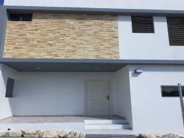 Foto de casa en renta en Lomas, Campeche, Campeche, 18659545,  no 01