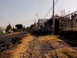 Foto de terreno comercial en renta en Héroes de Padierna, Tlalpan, Distrito Federal, 4648454,  no 01