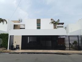 Foto de casa en renta en 63 , montes de ame, mérida, yucatán, 0 No. 01