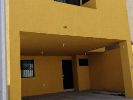 Foto de casa en renta en Pedregal del Valle, Apodaca, Nuevo León, 15508552,  no 01