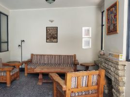 Foto de casa en renta en Guanajuato Centro, Guanajuato, Guanajuato, 15804116,  no 01