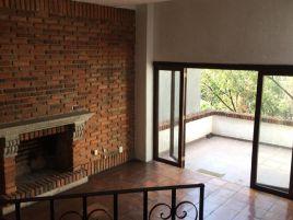 Foto de casa en condominio en renta en Bosques de la Herradura, Huixquilucan, México, 19225836,  no 01