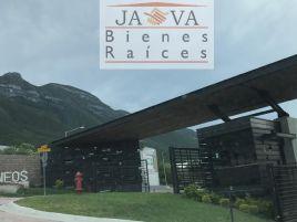Foto de casa en renta en Cumbres Elite Privadas, Monterrey, Nuevo León, 15413940,  no 01