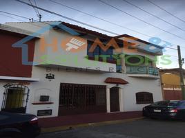 Foto de casa en renta en 64 , benito juárez, carmen, campeche, 0 No. 01