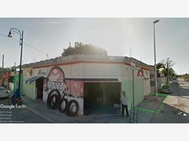 Foto de bodega en venta en 64 , felipe carrillo puerto centro, felipe carrillo puerto, quintana roo, 11941183 No. 01