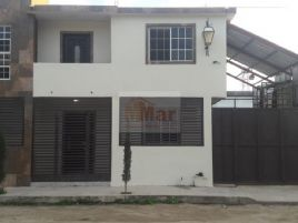 Foto de casa en venta en Ignacio Zaragoza, Ciudad Madero, Tamaulipas, 17093310,  no 01