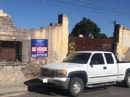 Foto de terreno comercial en venta en Herrera Leyva, Durango, Durango, 17078278,  no 01