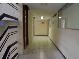 Foto de edificio en renta en Piedad Narvarte, Benito Juárez, Distrito Federal, 7084532,  no 01