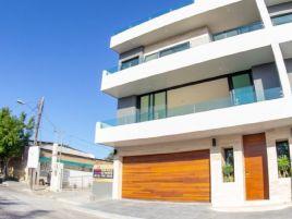 Foto de casa en venta en Zona Central, La Paz, Baja California Sur, 17373967,  no 01