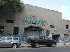 Foto de bodega en venta en Morelos, Venustiano Carranza, Distrito Federal, 6702294,  no 01