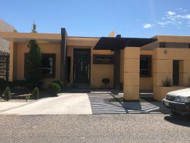 Foto de casa en venta en Aeropuerto Infonavit 1er Sect, Juárez, Chihuahua, 14487544,  no 01